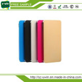 Li-Polymer Battery Power Bank Charger 5000mAh for Cell Phone