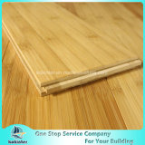 Matt Bamboo Flooring Solid Bamboo Flooring Natural Color