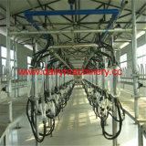 Dairy Equipment Milking Machine Goat, Sheep Milking Parlor System