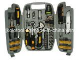 Cheap Mechanical Hand Tool Set