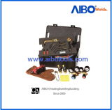 Medium Duty Welding & Cutting Kit (2W1831)