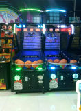 Deluxe Basketball Game Machine Amusement Equipment China Manufacturer (MT-1029)