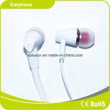 New Amazon Hot Selling Sound Control Earphone