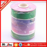 One Stop Solution for Hot Sale Cotton Bias Tape