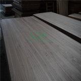 American Black Walnut Solid Board for Wonderful Cabinetry