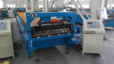 High Quality Steel Metal Trapezoidal Roof Roll Forming Machine
