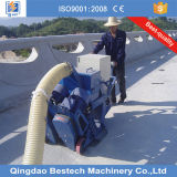 Bridge Surface Shot Blasting Machine with Discount Price