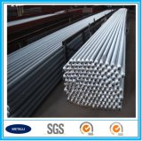 Hot Sale Kl Type Fin Tube