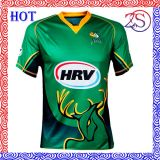 Cheap Wholesale Polo Cricket Jerseys Pattern Designs
