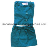 Ly Wholesale China Hospital Reina Medical Scrub Suit