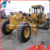 Sale Used Cat Motor Grader for Cat 140h14G140k Road Grader
