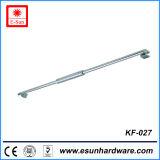 Hot Designs Shower Door Tension Rod (KF-027)