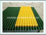FRP/GRP Molded Grating Mini Mesh