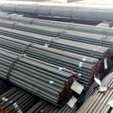 AISI 1045 AISI 1020 S45c S20c Ck45 Ck20 Hot Rolled Carbon Steel Round Bar