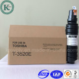Copier Black Toner for Toshiba T-3520E
