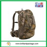 44L Outdoor Hunting Camo Ultra-Large Capacity Back Pack