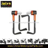 Motorcycle Parts Motorcycle Handle Guard for Universal