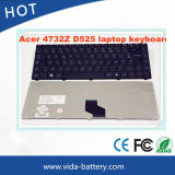 Laptop Keyboard/USB Keyboard for Acer 4732z 4741g 4936 Fr Layout