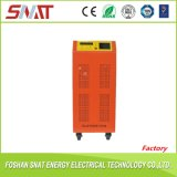 2kw Solar Power System Manufacturer of Hybrid Solar Inverter