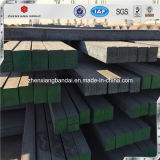 Q235 Stock Factory Price Square Steel Billet