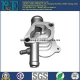 Precision High Quality Metal Casting Fittings