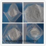 Ethyl Ascorbic Acid (3-O-Ethyl-L-ascorbic acid) /Vitamin C Ethyl Ether CAS: 86404-04-8