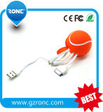 Wholesale Mobile Phone USB Data Cable