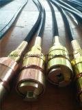 Jyg Cj Pendulum Concrete Vibrator-Dynapack