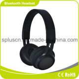 Bluetooth V2.1+EDR Streo Earphone for Music