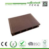 WPC Decking/Composite Timber Decking/Outdoor Artificial Wood Flooring