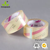 BOPP Film and Acrylic Adhesive Tape Made in Professional Manufacturer