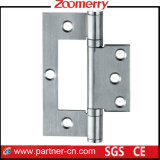 Customized Stainless Steel SUS304 Spring Hinge