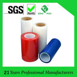 LLDPE Pallet Wrapping Stretch Film