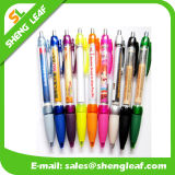 Variious Banner Custom Logo Pens with Hot Sale (SLF-LG031)