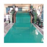 Industrial Insulation Rubber Mat for Electronic Work