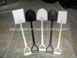 1.5kg S501 Spade/Shovel with Metal Handle