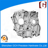 High Pressure Auto Part Aluminum Die Casting Part