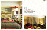 Hotel Suite Bedroom Furniture Design