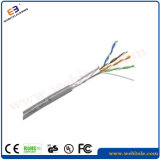 Long Life Service CAT6 STP Outdoor Network Cable