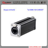 Female to Female Ethernet Cable RJ45 Connector Coupler