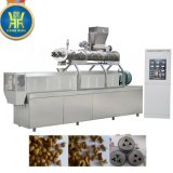 Various capacity pet food product line with SGS