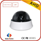 IR 20m CMOS Lens 2.8-12mm 2MP Ahd Camera