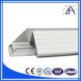ISO Aluminum Extrusion Solar Panel Frame