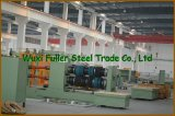AISI 304L Stainless Steel Coil Cutting Machine