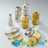 """High Quality Japan One Touch Quick Coupler (JOSH-20(1/4""""))"""