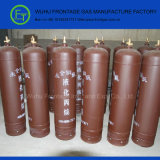 High Purity Fuel Propane Gas (C3H8)
