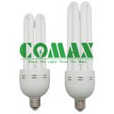 4u T4 30W Energy Saving Lamp