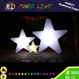 LED Christmas Lights for Outdoor Christmas Holiday Decorations
