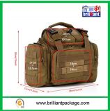 Wholesale Hiking Military Packages