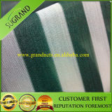 100% Virgin HDPE Shade Mesh